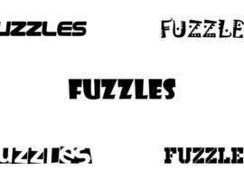 #71 untuk Fuzzles felt 3d puzzles oleh vinu91