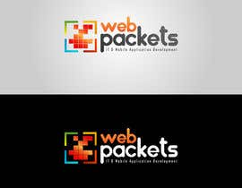Nro 135 kilpailuun Design a Logo & Branding Stuff käyttäjältä Cbox9