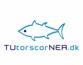 #16 untuk Design a Logo for an education company oleh shri27
