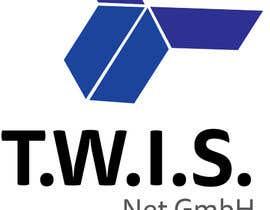 #7 untuk Design eines Logos oleh mmark23