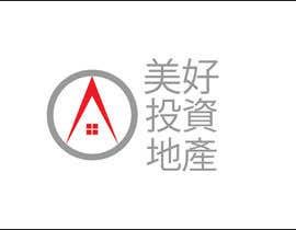 #8 untuk Design a Chinese Logo oleh iakabir