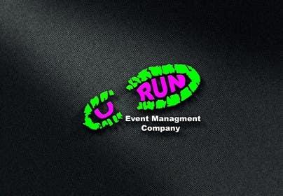 #286 untuk Design a Logo for U Run oleh vsourse009
