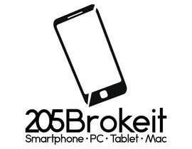 #72 untuk Design a Logo for Smartphone Repair, Computer Repair and Tablet Repair oleh kurniaadi