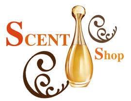 hayoouta tarafından Design a Logo için no 9