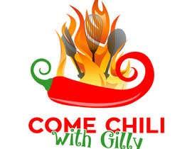 #36 untuk Chili Cook-Off Design oleh SEO1991