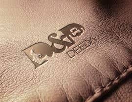 #14 untuk Design a Logo oleh amywang91