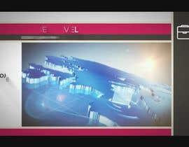 caroandrade26 tarafından Create a Video  resume için no 9