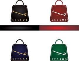 ata786ur tarafından Design a Logo for SEESOS için no 66