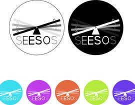 aniruddhadas43 tarafından Design a Logo for SEESOS için no 57