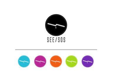 vsourse009 tarafından Design a Logo for SEESOS için no 37