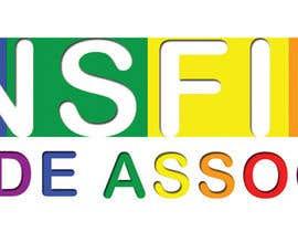 #15 untuk Design a Logo for Nonprofit Organization oleh ranco81