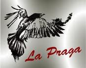 LOGO DESIGN - luxury leather products. için Graphic Design21 No.lu Yarışma Girdisi