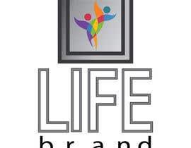 #23 untuk Design a Logo oleh durranianny