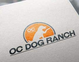 #23 untuk Design a Logo for a Dog Trainer oleh designklaten