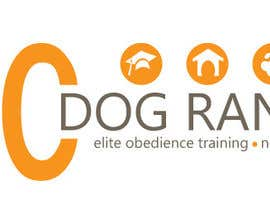 #10 untuk Design a Logo for a Dog Trainer oleh throwingToys
