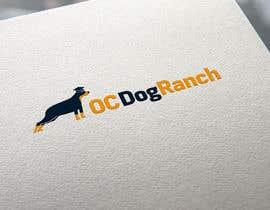 #15 untuk Design a Logo for a Dog Trainer oleh laurentiufilon