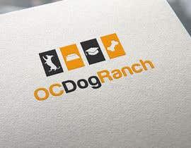 #19 untuk Design a Logo for a Dog Trainer oleh laurentiufilon
