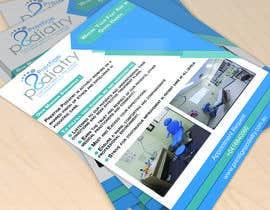 #1 untuk Design a Flyer oleh RamiSoboh