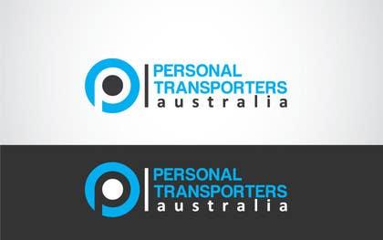 #52 untuk Design a Logo oleh mamun990