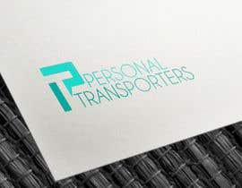#2 untuk Design a Logo oleh razvanpintilie