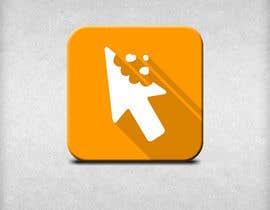 taraskhlian tarafından Design a Logo for app için no 85