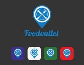 inviAvai tarafından Design a Logo for app için no 89