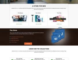 #4 untuk Improve my wordpress Design oleh jkphugat