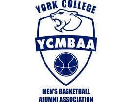 #105 untuk YCMBAA Logo oleh joanguevara