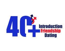 #11 untuk Design a Logo for a Dating Site oleh anealex