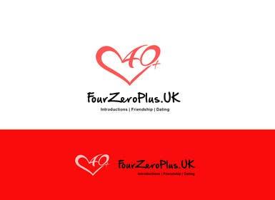 #10 untuk Design a Logo for a Dating Site oleh vsourse009