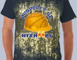#25 untuk Design a T-Shirt oleh antaresart26