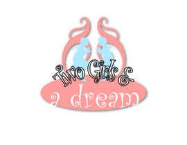 #11 untuk Two Girls and a Dream oleh zohaibfarhan