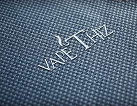 #31 untuk Design a Logo oleh arifsajal1