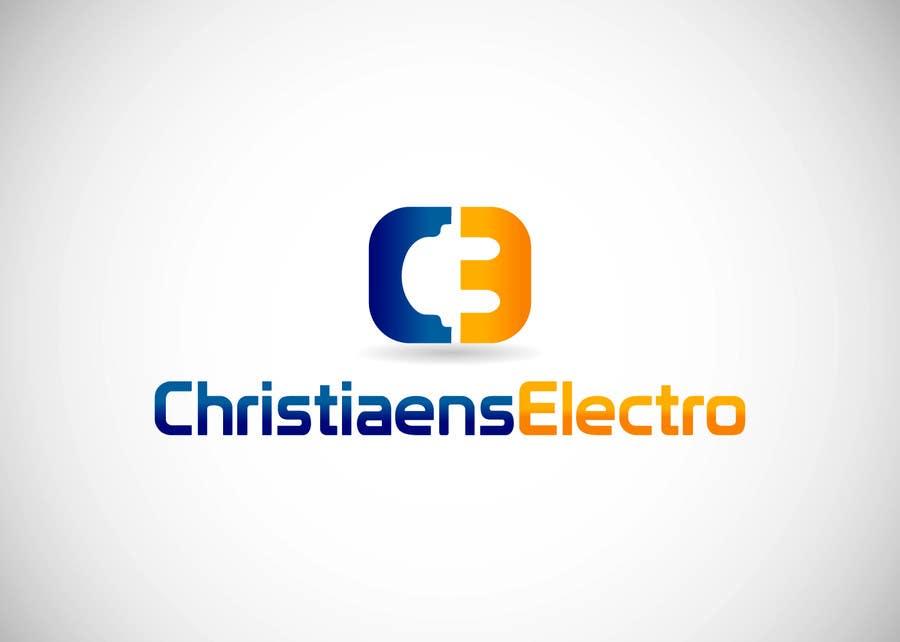 Create logo for electricity company   Freelancer