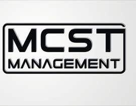 BlajTeodorMarius tarafından Design a Logo - Condo Management için no 19