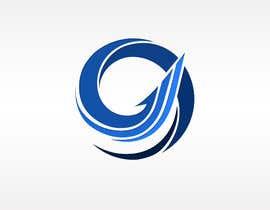 pfreda tarafından Design eines Logos için no 10