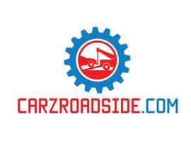 #33 untuk www.carzroadside.com oleh inviAvai