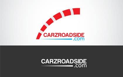 #22 untuk www.carzroadside.com oleh mamun990