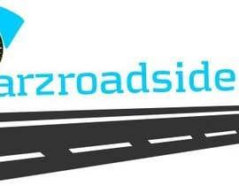 #34 for www.carzroadside.com by sureshcn3