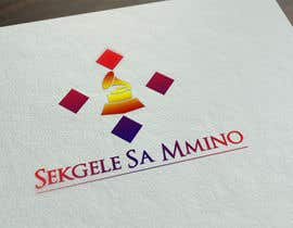 #9 untuk Design a Logo oleh blackjacob009