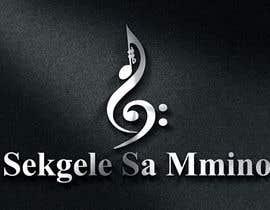 #50 untuk Design a Logo oleh mohanta006