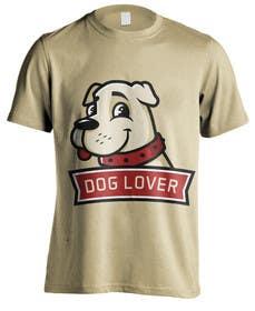 #169 untuk Design a T-Shirt oleh AhmedAdel3