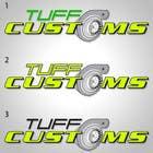 Graphic Design Contest Entry #28 for Logo Design for Tuff Customs