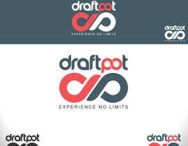 iaru1987 tarafından Design a new Logo for Draftpot için no 182