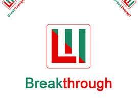 nazrulislam277 tarafından Design a Logo için no 94