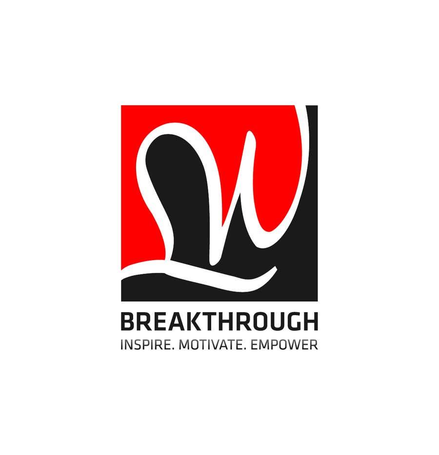 Penyertaan Peraduan #107 untuk Design a Logo