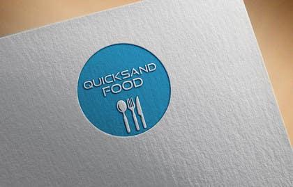 #33 untuk Design a Logo oleh faisalmasood012