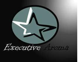 #40 untuk Design a Logo for my company selling perfumes oleh SentaMora