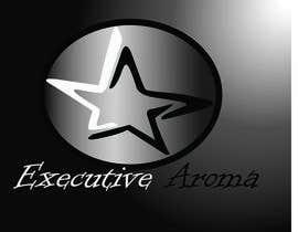 #41 untuk Design a Logo for my company selling perfumes oleh SentaMora