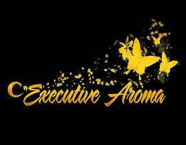 #48 untuk Design a Logo for my company selling perfumes oleh danieldjpuchi